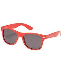 sluneční brýle FALLEN - Fallen Sunglasses Red (RED)
