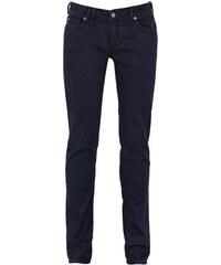 kalhoty BENCH - Pick V19 Dark Navy Blue (NY031)