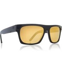 sluneční brýle DRAGON - Viceroy / Black Gold / Gold / Ionized (006)