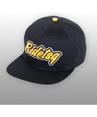 kšiltovka TSG - Baseball Cap Navy (286)