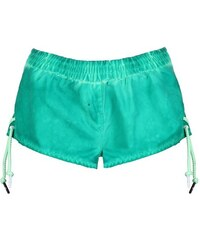 plavky BENCH - Young Light Green (GR198)