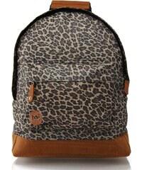batoh MI-PAC - Custom Print Leopard Leopard (320)