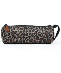 penál MI-PAC - Pencil Case Leopard (320)