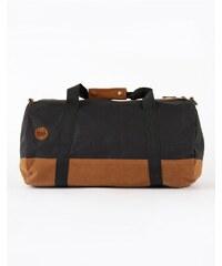 cestovní taška MI-PAC - Duffel Classic Black (001)