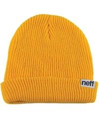 kulich NEFF - Fold Beanie (MSTD)