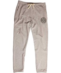 tepláky INDEPENDENT - Bt Cross Pant Speckled Heather (HEATHER)