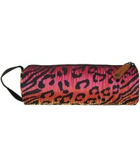 penál MI-PAC - Pencil Case Leopard Hot Leopard (305)