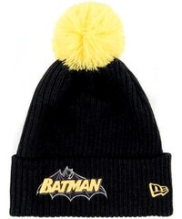 kulich NEW ERA - HEROSCRIPT BATMAN (0259 TEAM)