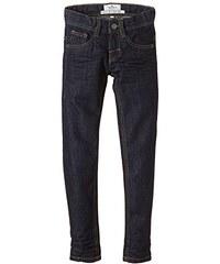 TOM TAILOR Kids Jungen Jeans raw denim tom slim/407