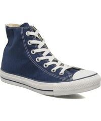Converse - Chuck Taylor All Star Hi W - Sneaker für Damen / blau