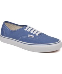 Vans - Authentic - Sneaker für Herren / blau