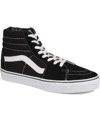 Vans - SK8 Hi M - Sneaker für Herren / schwarz