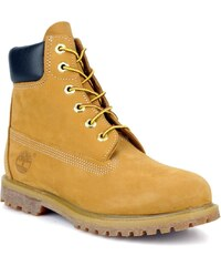6 in premium boot w par Timberland