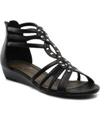Supla par I Love Shoes