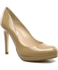 L.K. Bennett - Sledge - Pumps für Damen / beige