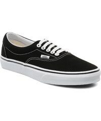 Vans - Era - Sneaker für Herren / schwarz
