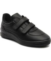 TBS Easy Walk - Biblio - Sneaker für Damen / schwarz