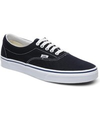 Vans - Era - Sneaker für Herren / blau