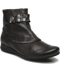Mephisto - Gorsela - Stiefeletten & Boots für Damen / braun