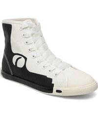 pistol sneakers par Be&D