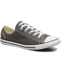 All Star Dainty Canvas Ox W par Converse