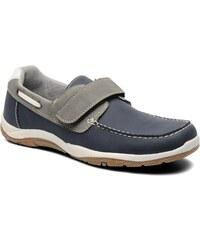 Sunasti par I Love Shoes