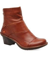 Art - Oteiza 621 - Stiefeletten & Boots für Damen / orange