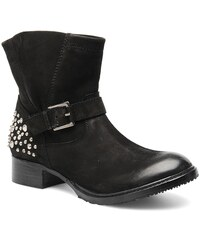 Gaelle par Any Boots - 50 %