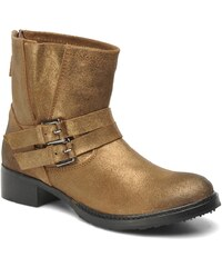 Maryline par Any Boots - 50 %