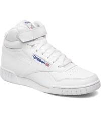 Reebok - Ex-O-Fit Hi - Sneaker für Herren / weiß