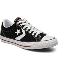 Converse - Star Player Ev Canvas Ox M - Sneaker für Herren / schwarz