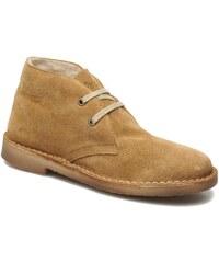 Coolway - Palomita - Stiefeletten & Boots für Damen / braun