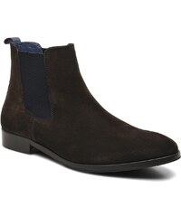 Brett & Sons - Blaure - Stiefeletten & Boots für Herren / braun