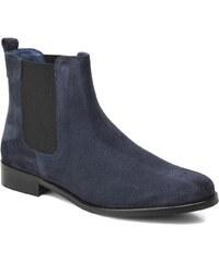 PintoDiBlu - Broche - Stiefeletten & Boots für Damen / blau