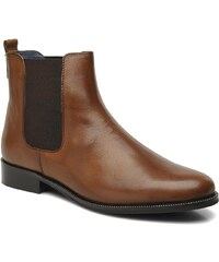 PintoDiBlu - Broche - Stiefeletten & Boots für Damen / braun