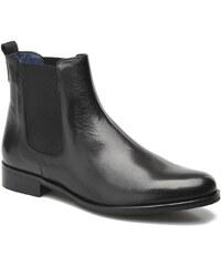 PintoDiBlu - Broche - Stiefeletten & Boots für Damen / schwarz