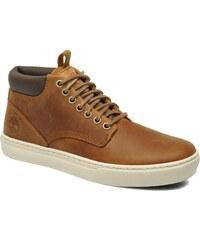Timberland - Earthkeepers 2.0 Cupsole Chukka - Sneaker für Herren / braun