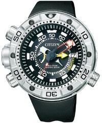"Citizen, Armbanduhr, ""BN2021-03E"""