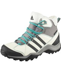 adidas Performance Outdoorschuh »Winterhiker II CP W«