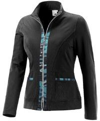 JOY sportswear Jacke »KITTY«