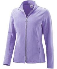 JOY sportswear Jacke »KATTY«