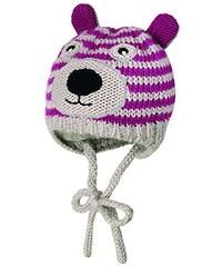 maximo Mädchen Mütze Teddy