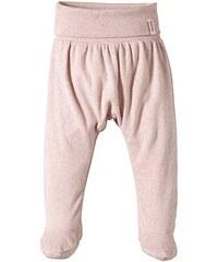 Lana Natural Wear Baby - Mädchen Hose Finn