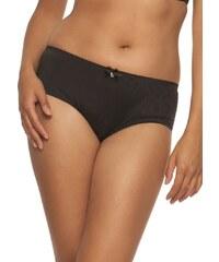 Kalhotky Curvy Kate Smoothie 2403 černá Ck-black