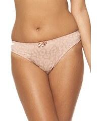 Tanga Curvy Kate Smoothie 2402 Ck-blush