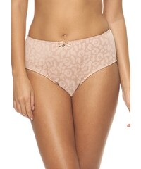 Kalhotky Curvy Kate Smoothie 2405 Ck-blush