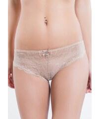 Kalhotky Emporio Armani 163316 CC735 tělová Tělová