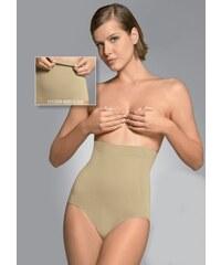 Plié Kalhotky stahovací 50041 Plie Tělová