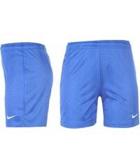 Sportovní kraťasy Nike BTF dět. královská modrá