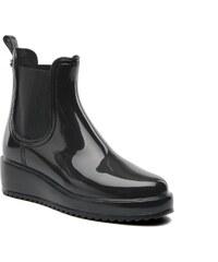 Lemon Jelly - Jelo - Stiefeletten & Boots für Damen / schwarz